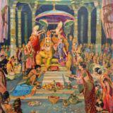 ナーマラーマーヤナ 〜nāmarāmāyaṇa〜